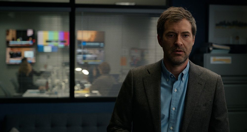 Finding Creativity Within Constraints with Mark Duplass