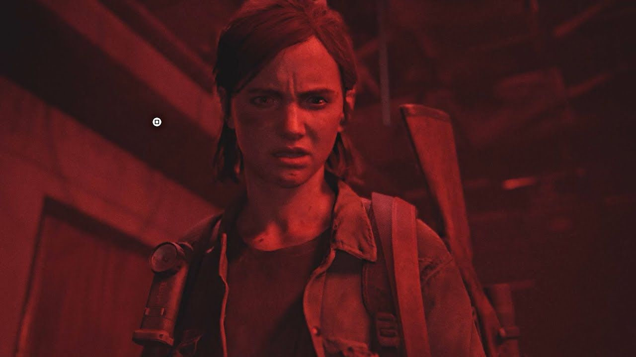 """The Last of Us, Part II"" - An Analysis of Perspective in Storytelling"