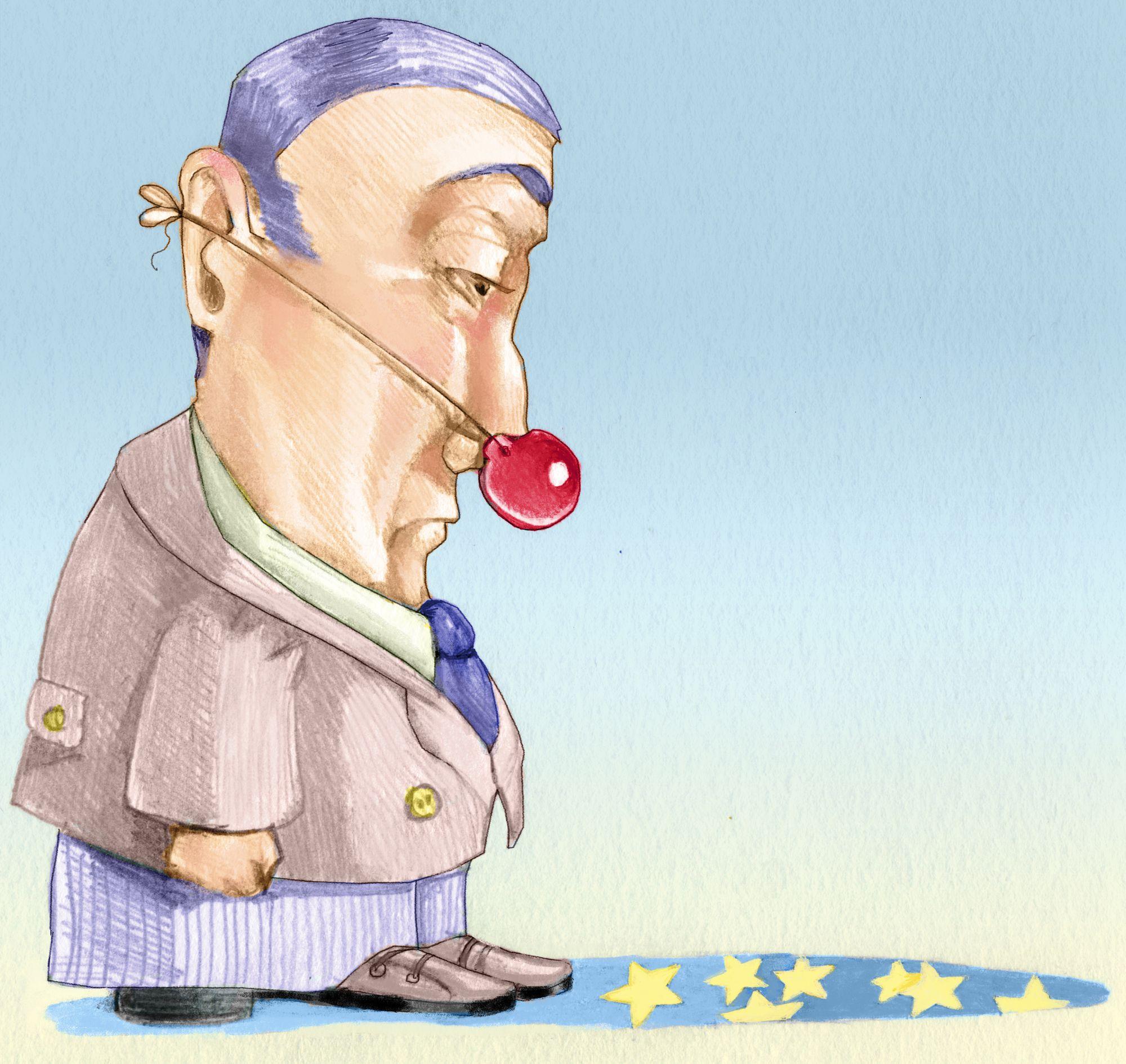 Comedy vs. Dramedy - or the Illusive Dramedy